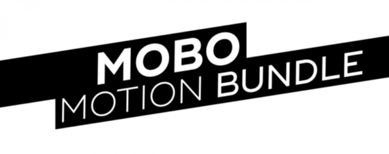 MOBO Motion Bundle