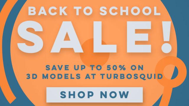 BackToSchoolSale2021-TurboSquid