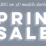 【セール】明日まで!Turbo Squidで最大50%オフになる「Spring Sale 2020」が開催中