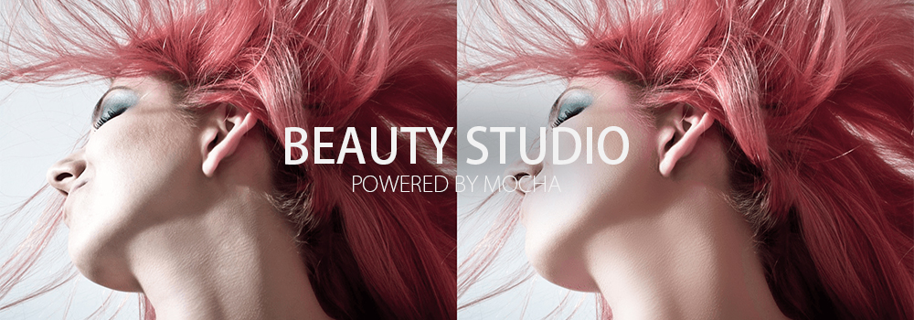 BeautyStudio