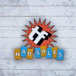 【セール】Toolfarm NAB Sale 2019が開催中!