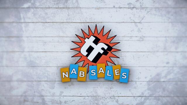 Blog-NAB2019-generic