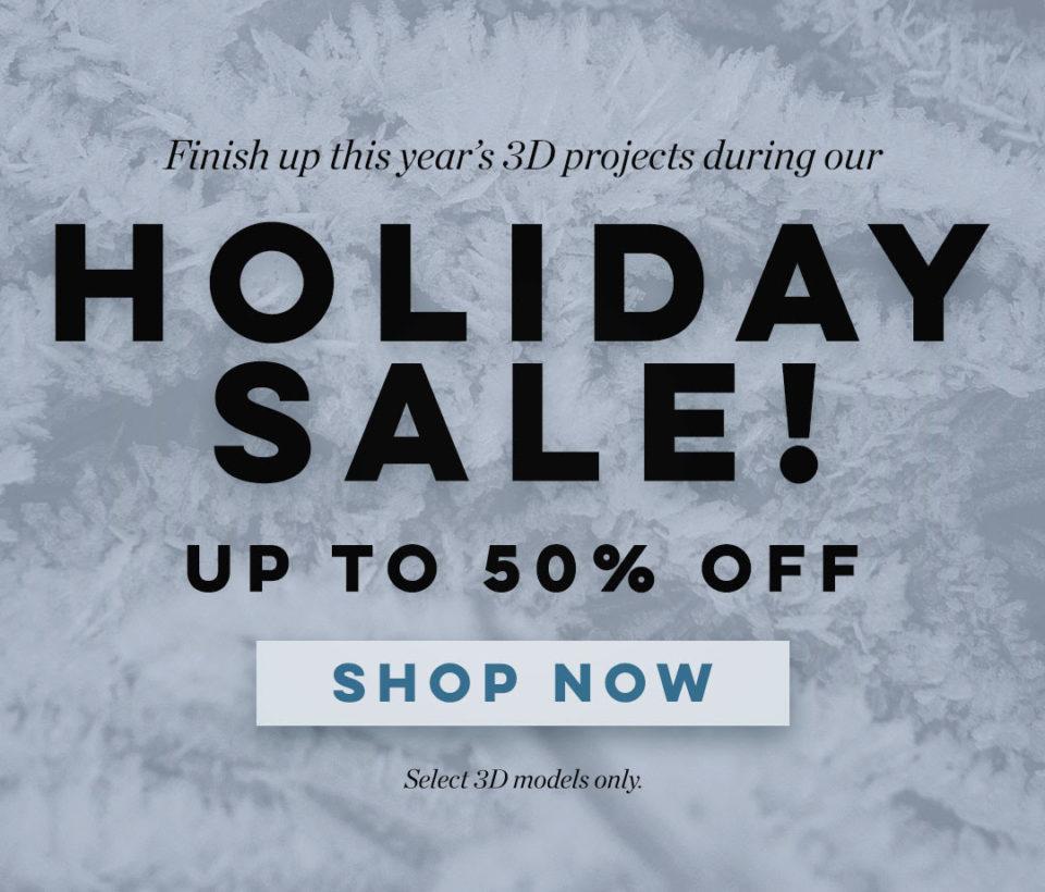HolidaySale202012