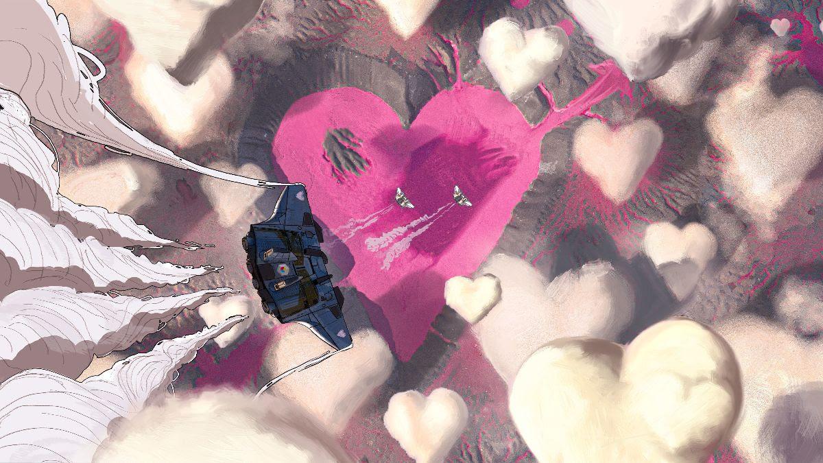 LearnSquared-ValentineDaySale2021