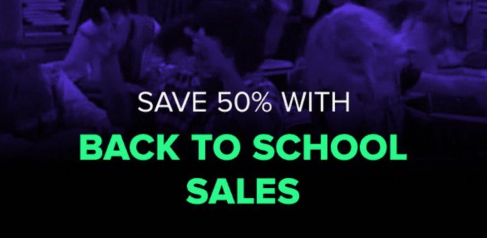 MDS-BackToSchoolSale2020