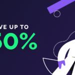 【本日まで!】Motion Design Schoolの最大50%オフセールが今日で終了!