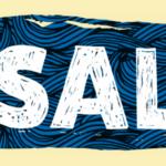 【セール】Envato Marketで対象製品が40%オフになるMarch Sale2020が開催中!