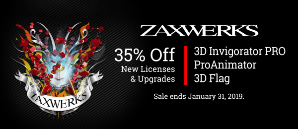 Newsletter-Zaxwerks-2019-Jan