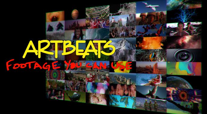 イメージ_Artbeatsセール2016