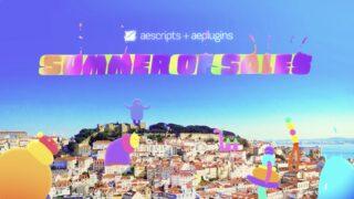 aescripts-aeplugins-summersale2020-week2
