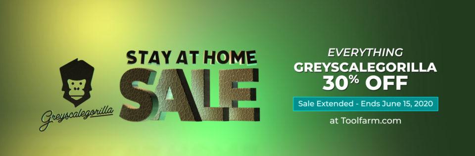 gsg-2020-StayAtHomeSale