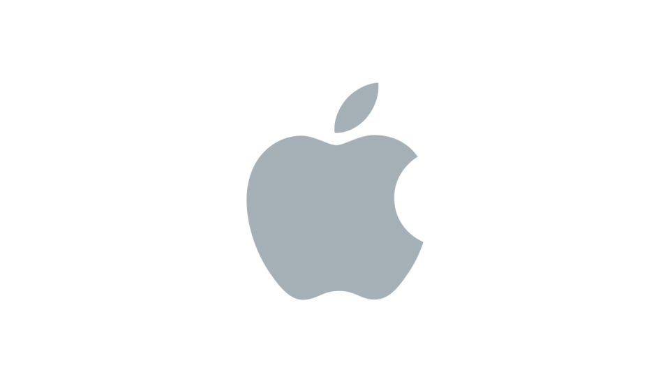 Thumbnail-Apple-logo