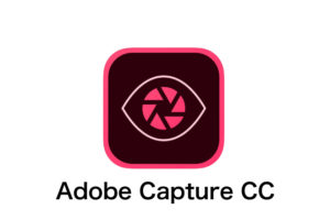 AdobeCapture_icon
