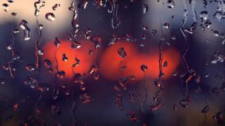 AE_raindrop