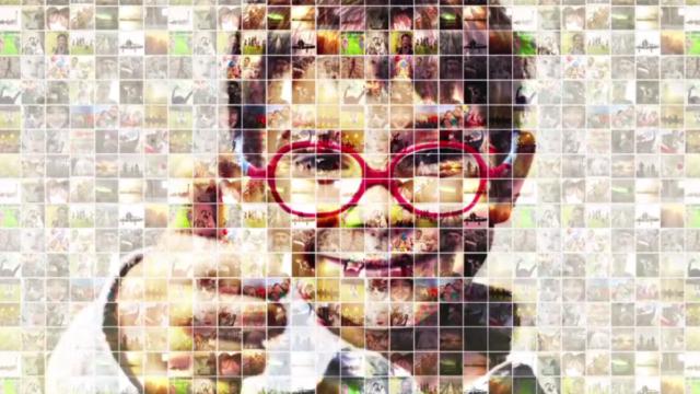 mosaic-photo