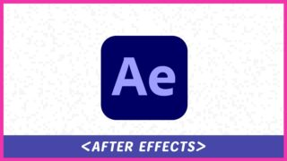 AfterEffects_icon
