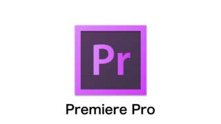 PremierePro_Eyecatch_icon