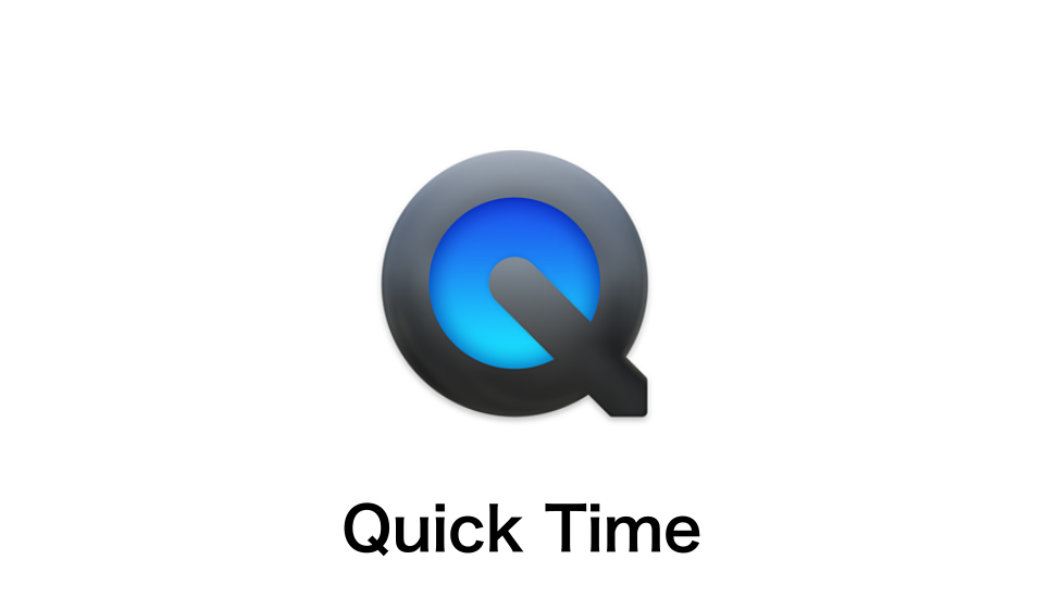 QuickTime_icon