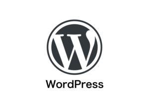 WordPress_Eyecatch