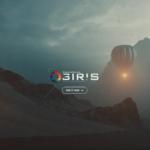 Vision Color「OSIRIS」とは?シネマルックを作りたい人におすすめのLUTの紹介