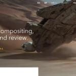 【VFX】ハリウッド等で使われるコンポジットソフト「Nuke」と無料で使える体験版・非商用版のダウンロード方法
