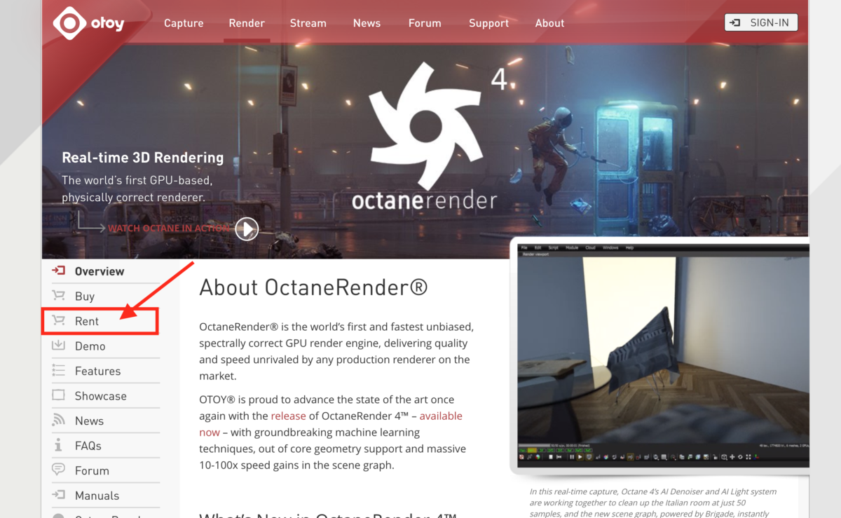 OctaneRender_Subscription_img01