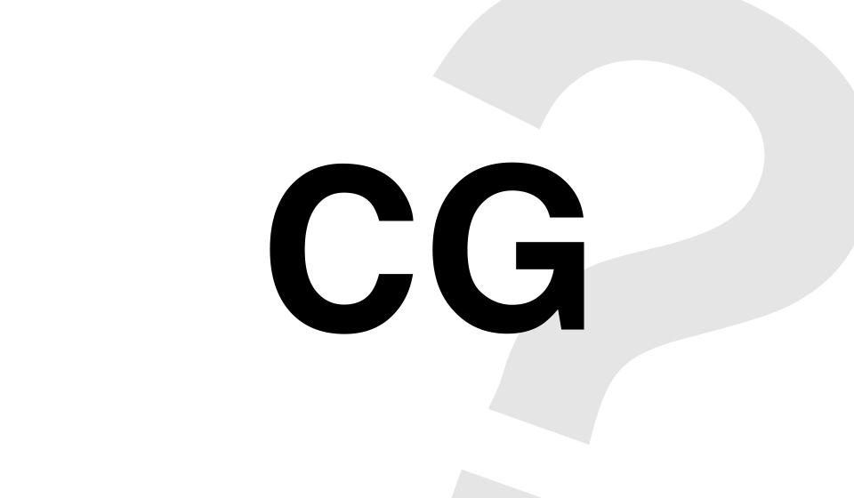 CG_Q_Eyecatch