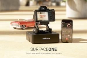 Edelkrone_Surfaceone