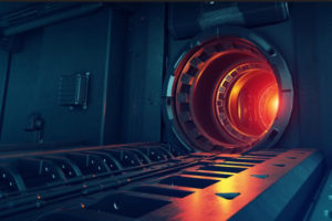 Element3D_Eyecatch