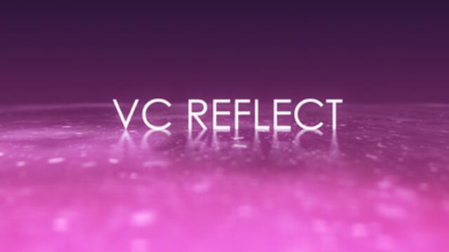 VC_Reflect_Eyecatch