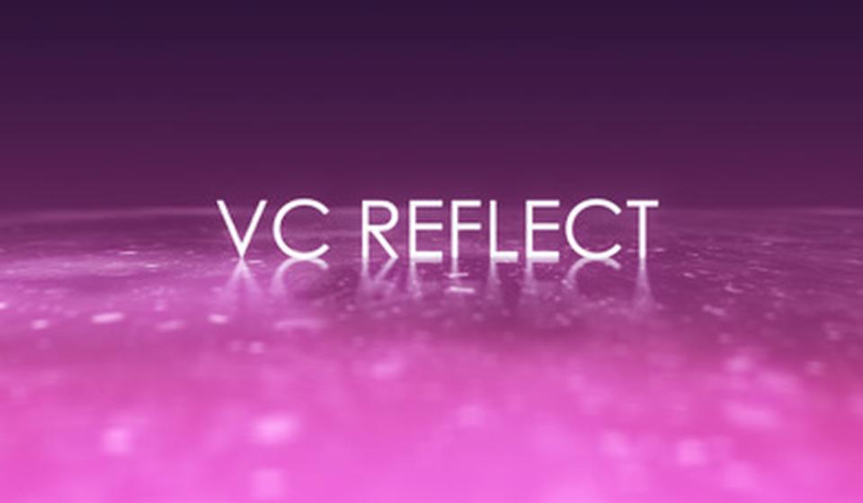VC_Reflect_Eyecatch