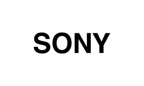 sony_recommend_videographer