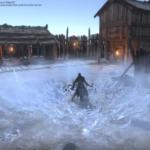 【Unityおすすめ】AAA級の魔法エフェクトのAsset「Realistic Effects Pack 4」