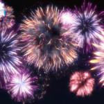 【Envato】イベントなどに使える花火のテンプレ・素材ベストセラーランキング