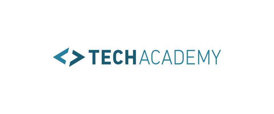TechAcademy_Eyecatch