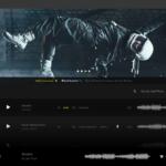 映像制作でぜひ知っておきたいBGMを検索できるおすすめ楽曲サイト