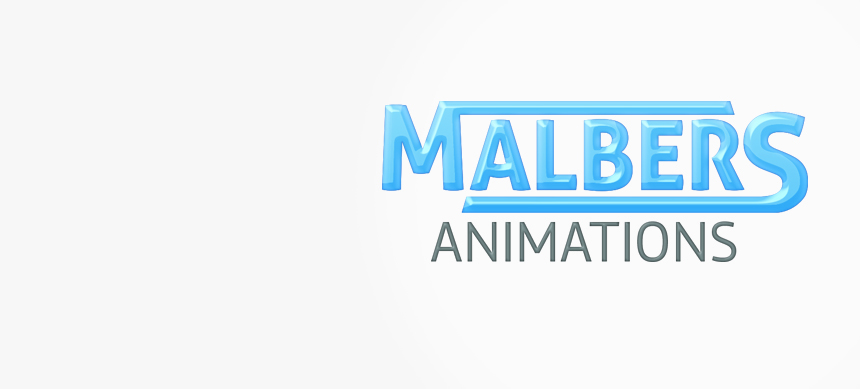 MalberS Animations