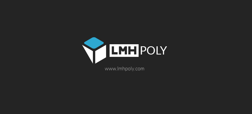 LMHPoly