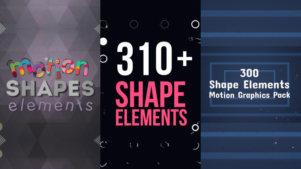 thumb_Envato_ShapeElement