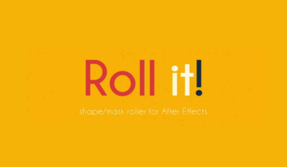 Rollit!_Eyecatch