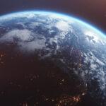 After Effectsでリアルな地球を作るVideo Copilotのフリープラグイン「VC Orb」がリリース!