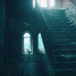 【VFX】AQUAMAN風Underwater Effectのチュートリアル