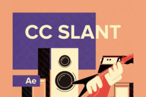 CC_Slant_Eyecatch