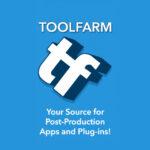 【After Effects】押さえておきたいプラグイン最安サイト「Tool Farm」