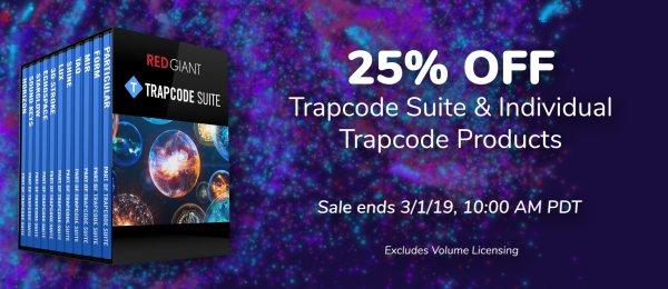 Trapcode-2019-Feb-news