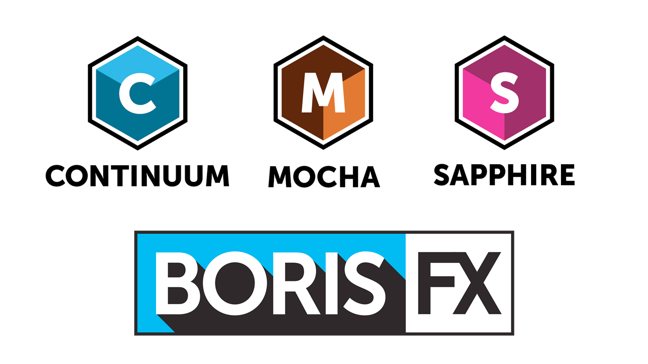 borisfx_3bundle_feat