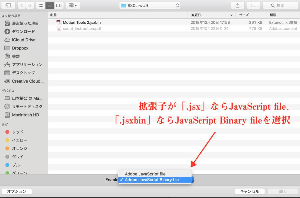 ae-script-run-img02