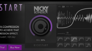 NickyRomero_Kickstart