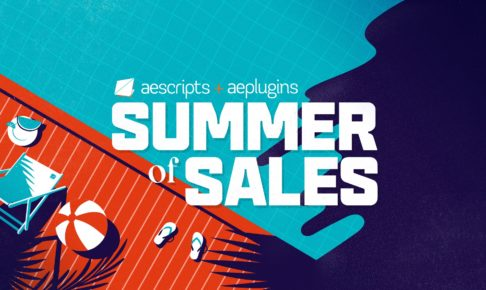 aescripts-SUMMER_OF_SALES_2019