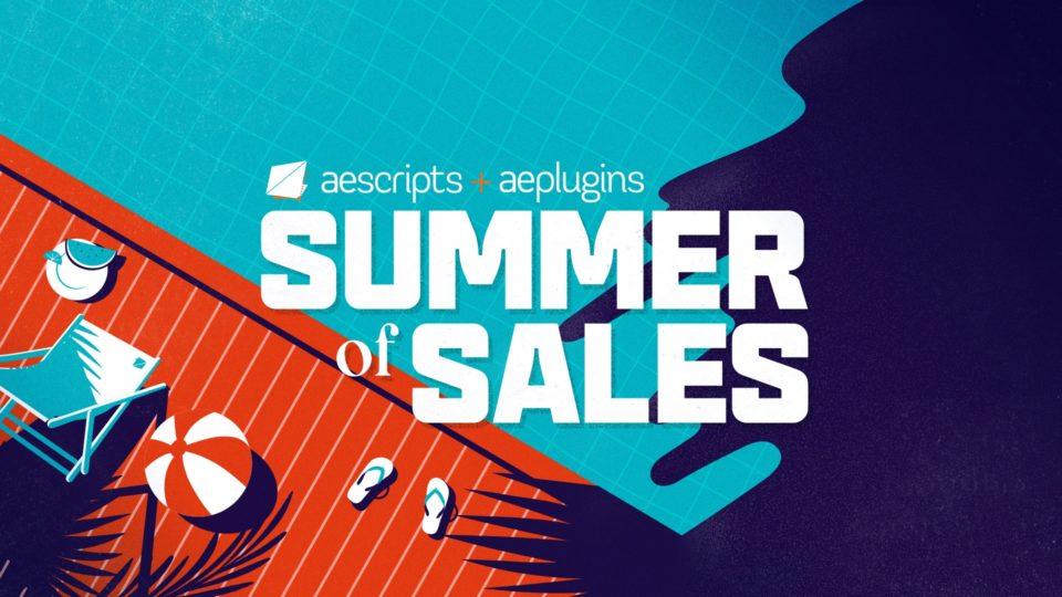 aescripts-SUMMER_OF_SALES_2019